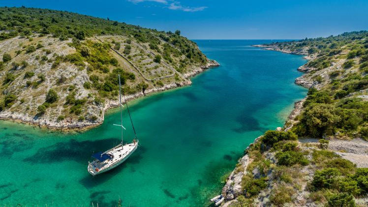 4 Family-Friendly Destinations To Visit In Croatia