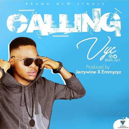 VYC - Calling