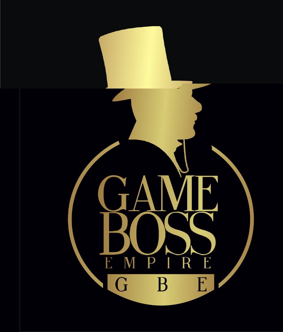 Introducing: Game Boss Empire (A New Record Label In Nigera)