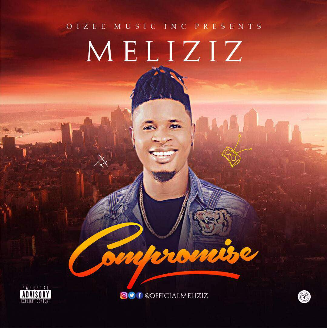 Meliziz – Compromise