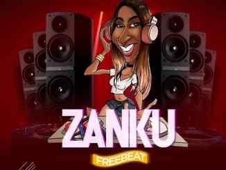 FREE BEAT: Zanku BeatOut Free beat (Prod. @MdHazz)