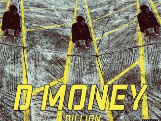 Dillion - Money
