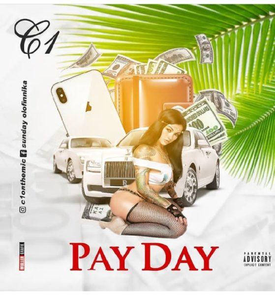 C1 - PayDay