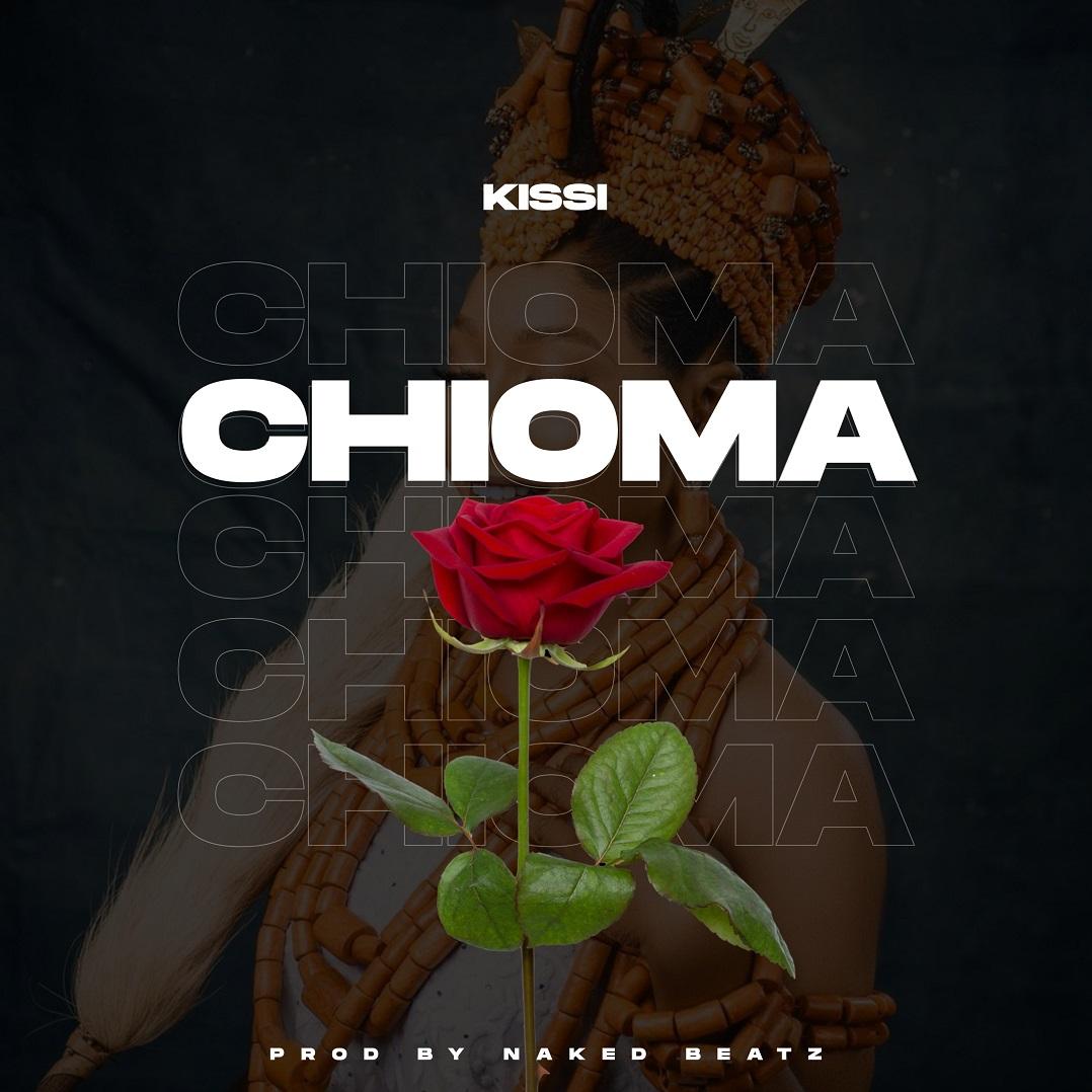 Kissi - Chioma