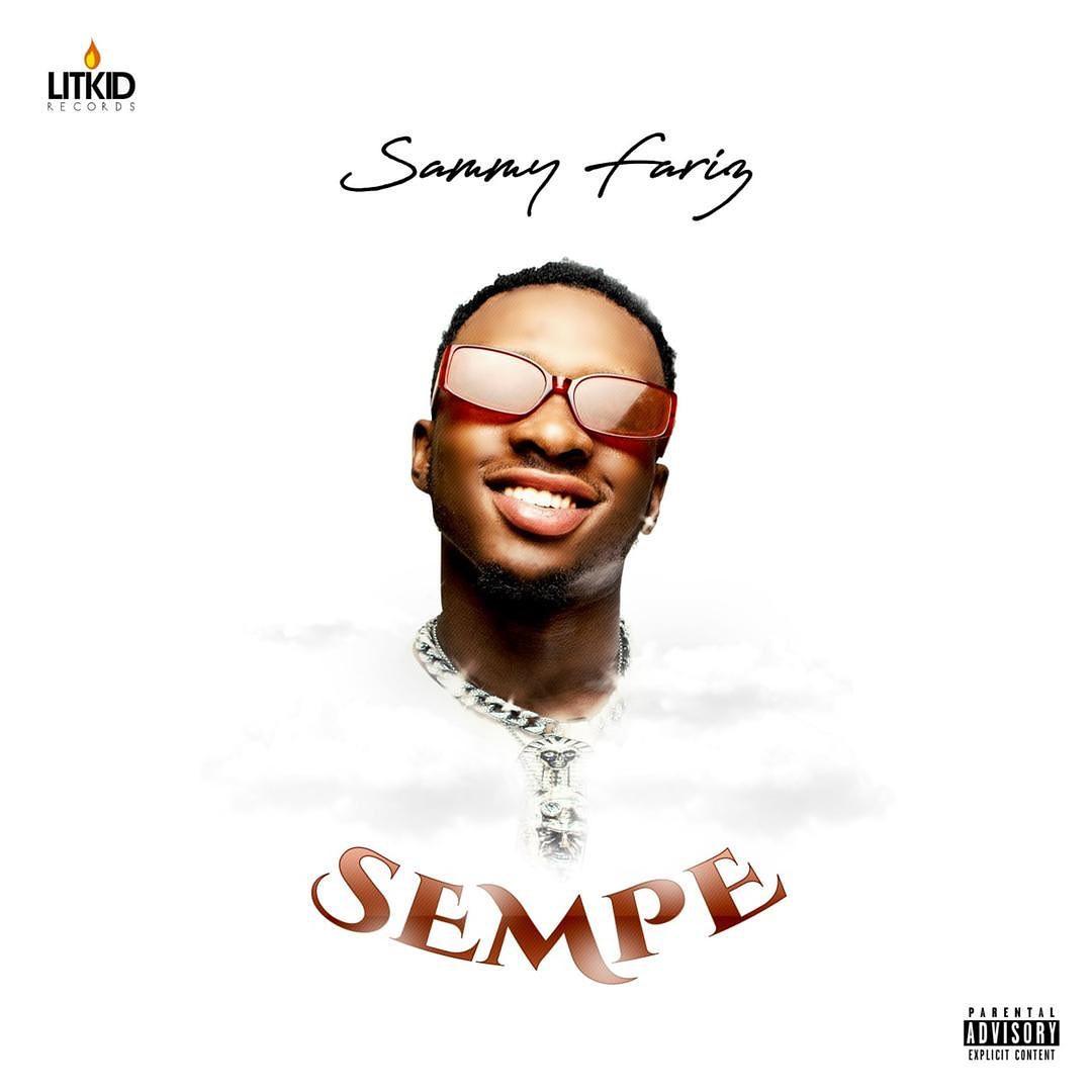 Sammy Fariz - Sempe