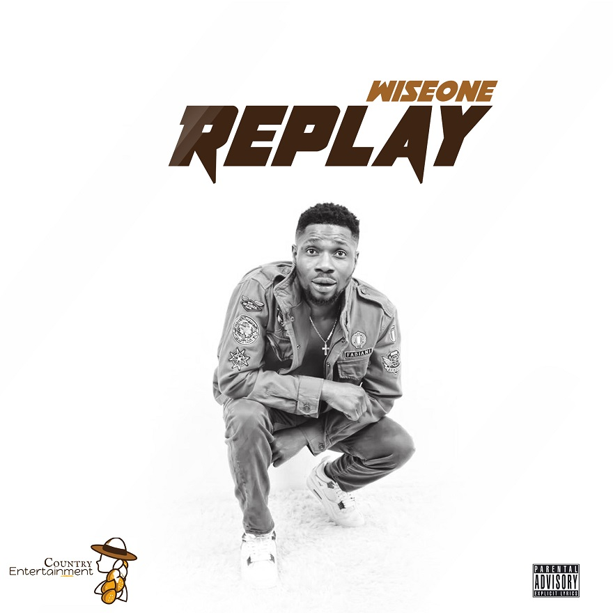 WiseOne - Replay