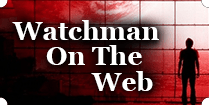 Watchman-On-The-Web