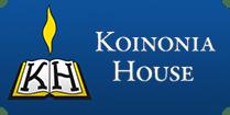 Koinonia House