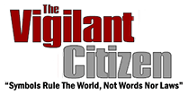 The Vigilant Citizen