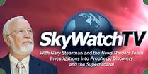 Sky-Watch-TV