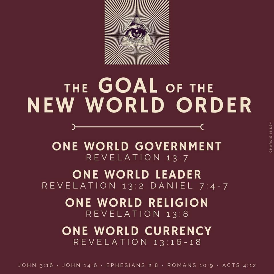 goal-of-nwo