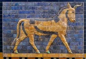Babylonian-Mural-2-280x194