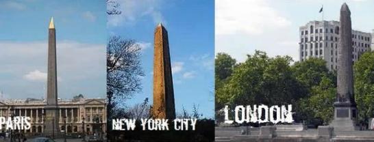 asherah-poles-three-cities