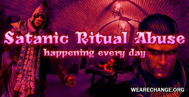 satanic-ritual-abuse-happening-every-day-796x410