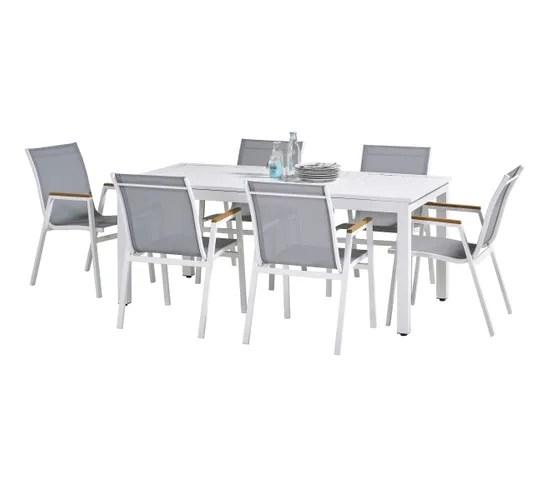 https www but fr produits 4894223218078 table de jardin avec allonge santorini blanc et gris html