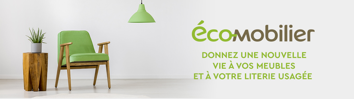 magasins but eco mobilier