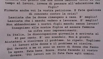 Le Citazioni Improbabili Charles Bukowski Butac Bufale