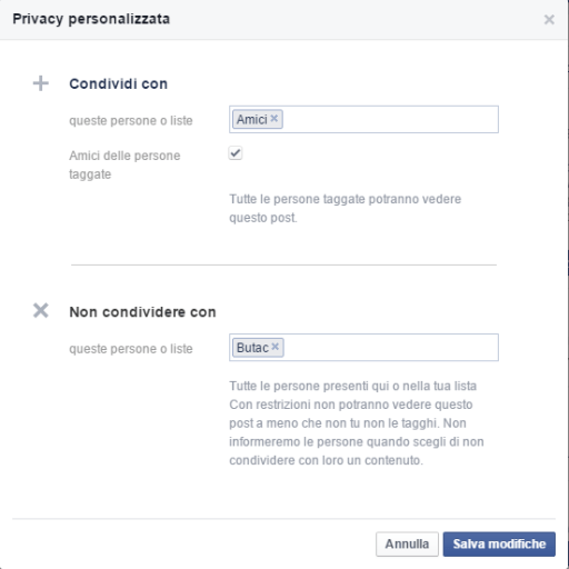 privacy27