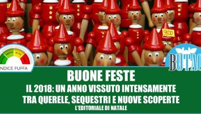 23b497e5331 Così l Italia lavorò al raggio che crea energia dal nulla — BUTAC ...