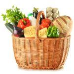 酵素とは何? 体にどういいの? 身の回りの酵素を多く含む食材・働きと栄養素をわかりやすく!