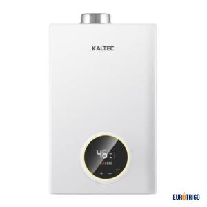Calentador Kaltec para gas butano