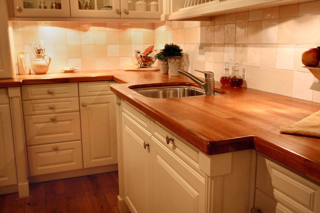 Image Result For White Granite Countertops Michigan