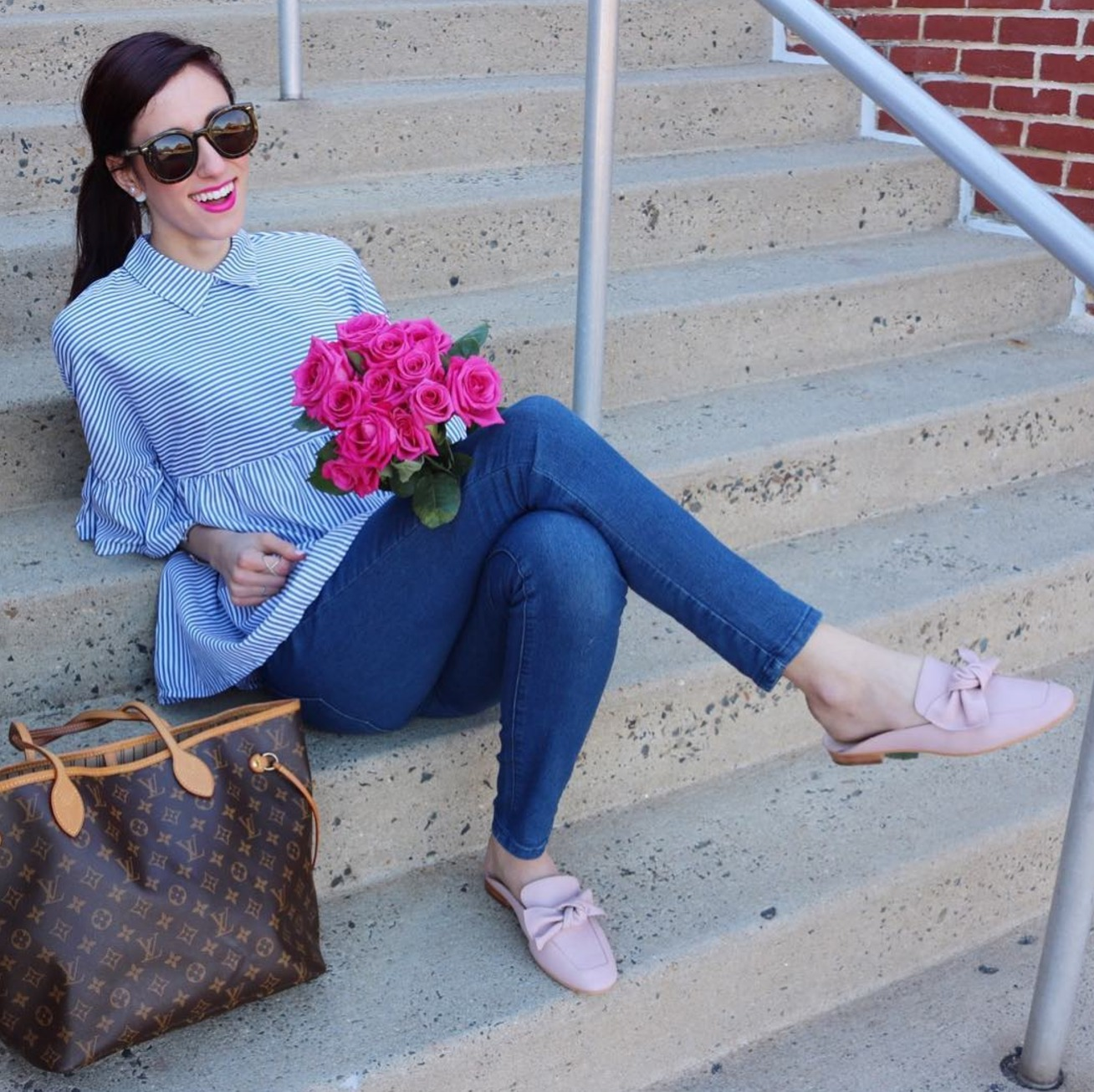 Poses to Look Good in Photos | Fashion Poses