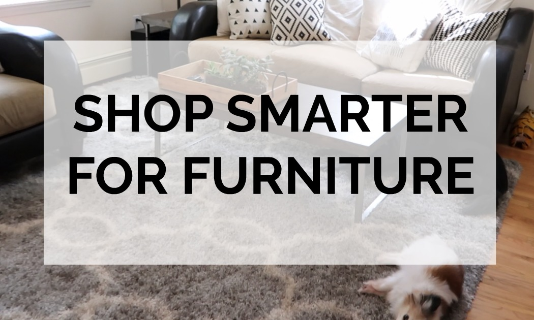 how to keep furniture clean with dogs