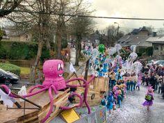 karneval_0404