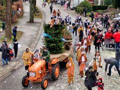 karneval_0470