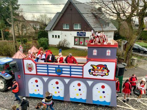 karneval_0508