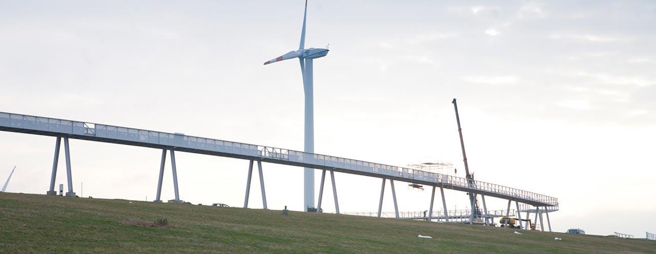 Horizontweg-am-Energieberg-