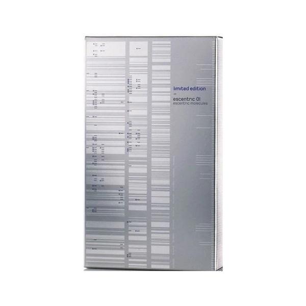 Купить Escentric Molecules Escentric 01 Limited Edition в ...