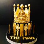 Kral Pastamız