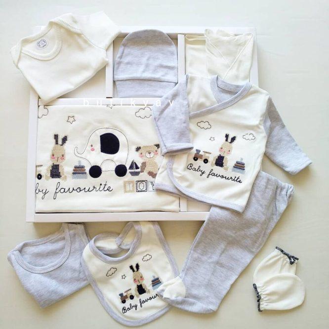 zipir baby kanavice oyuncak nakisli 10 lu hastane cikisi 01 scaled - Zıpır Baby Kanaviçe Oyuncak Nakışlı 10'lu Hastane Çıkışı