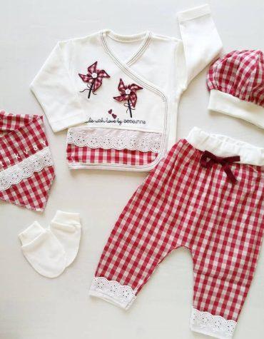 kiz bebek potikareli dantelli hastane cikis seti kopya 01 scaled - Home v3