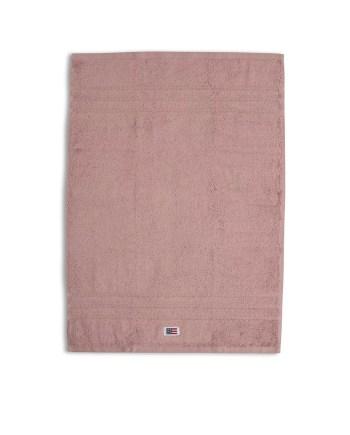 Lexington Original Towel Lavender