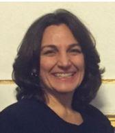 Michelle Mustello