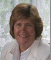 Diane R. Marburger