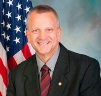 Daryl Metcalfe - 12th District