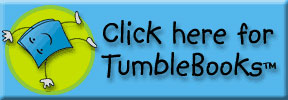 Tumble Book: Free Book Every Day.