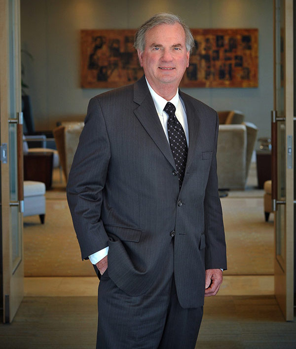 Paul N. Davis - Attorney at Butler Snow Law Firm