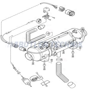 Hyundai Entourage Fuse Box Diagram Hyundai Wiring Diagram Images