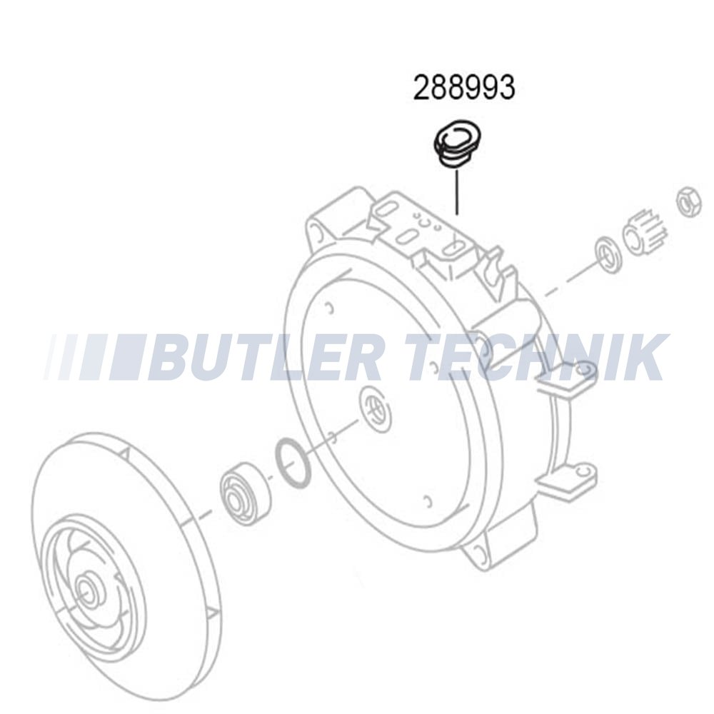 webasto rubber wiring grommet dbw2020 300 350 288993 p2069 2728_image daf wiring diagram dolgular com Basic Electrical Wiring Diagrams at bayanpartner.co