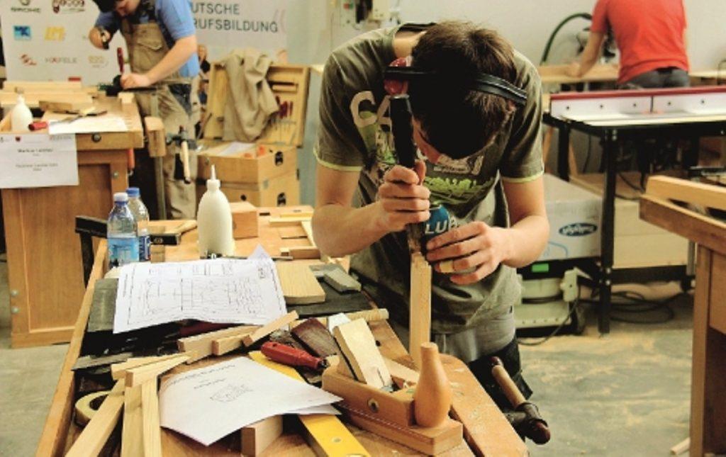 Crias: sos degli artigiani - Buttanissima Sicilia