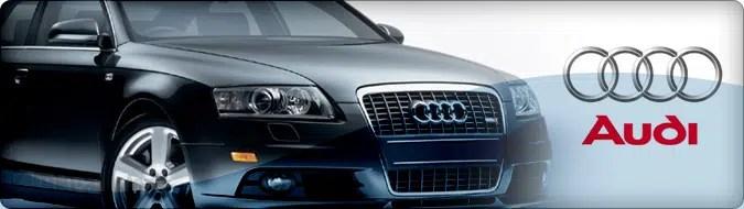 Kirkland Auto Repair | VW & Audi Service Experts | Buttera Motors