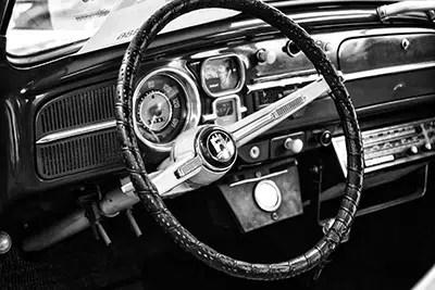 Kirkland Auto Repair   VW & Audi Service Experts   Buttera Motors