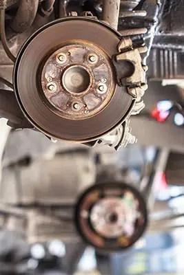 Audi & VW Repair | Kirkland, Bellevue, Redmond | Buttera Motors