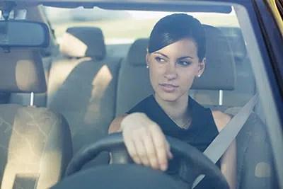 Diesel Pros & Cons   VW & Audi Service Tips   Buttera Motors