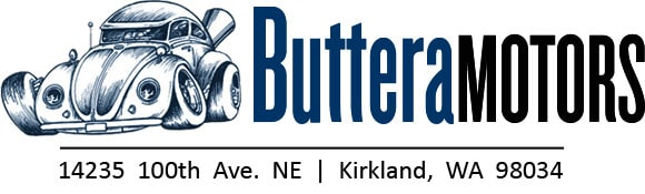Buttera Motors